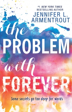 The Problem With Forever