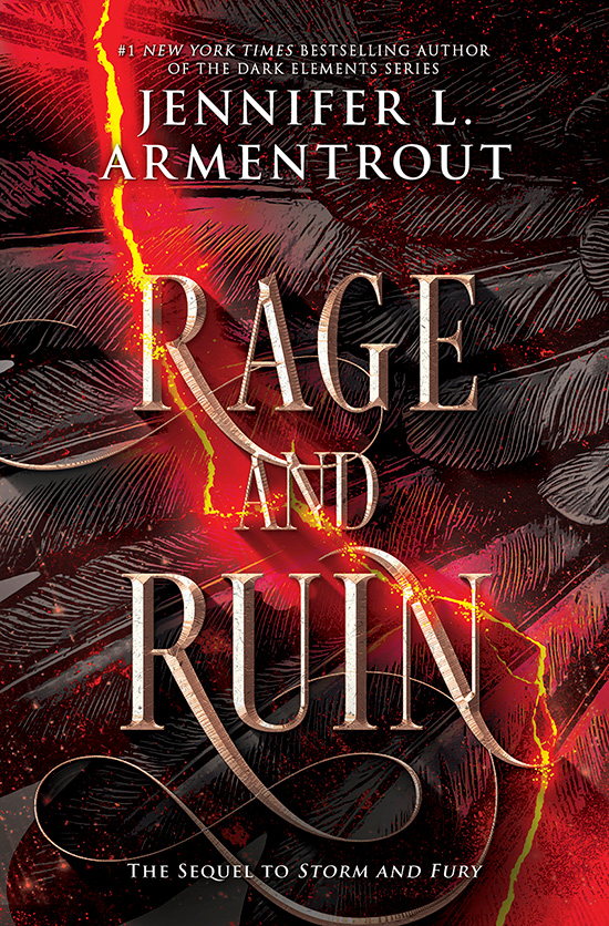 rage-and-ruin