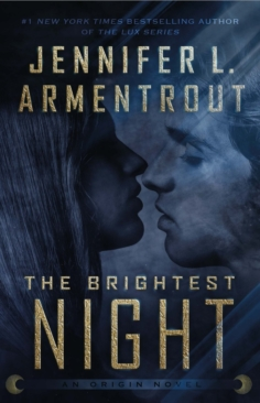 Brightest-Night-Jennifer-L.-Armentrout-Origin-series