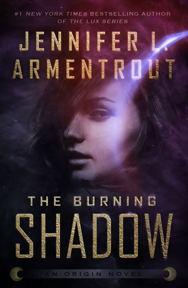 Burning-Shadow-Jennifer-L.-Armentrout-Origin-series