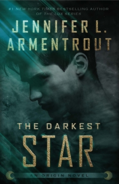 Darkest-Star-Jennifer-L.-Armentrout-Origin-series